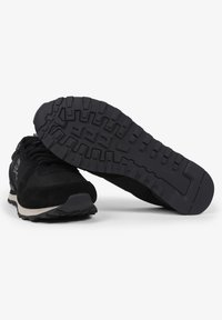 Scalpers - Trainers - black - 4