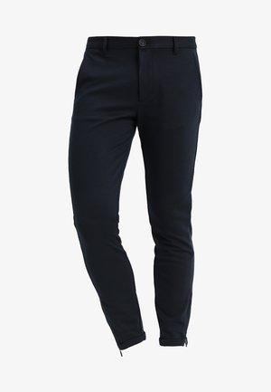 PISA - Trousers - navy