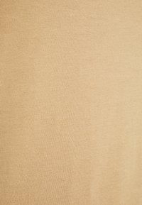 GAP - BODYSUIT - T-shirt à manches longues - deerfield - 2