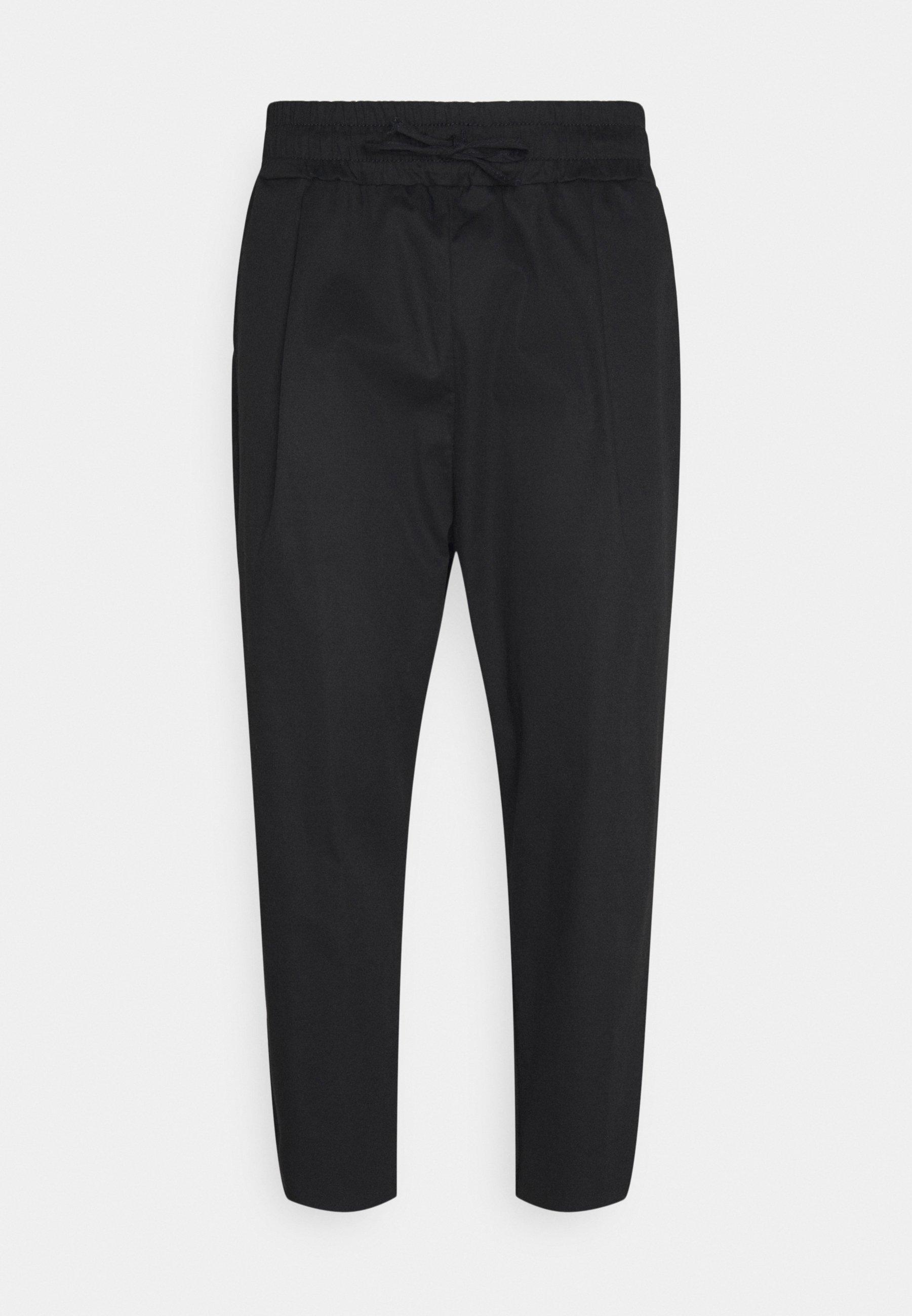 Men PANTS LONG - Trousers