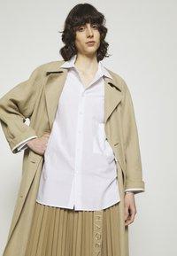 Hope - ELMA SHIRT - Blouse - white - 3