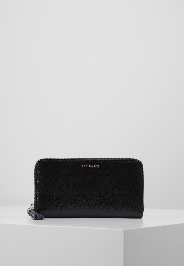 VONNI - Wallet - black