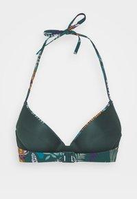 Etam - AMOUR PUSH - Bikini top - multicolor - 1
