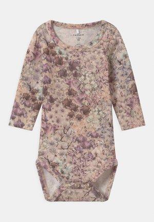 NBFFELLA - Body / Bodystockings - pink