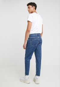 Won Hundred - BEN - Relaxed fit jeans - stone blue - 2