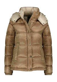 FUCHS SCHMITT - Winter jacket - camel - 4