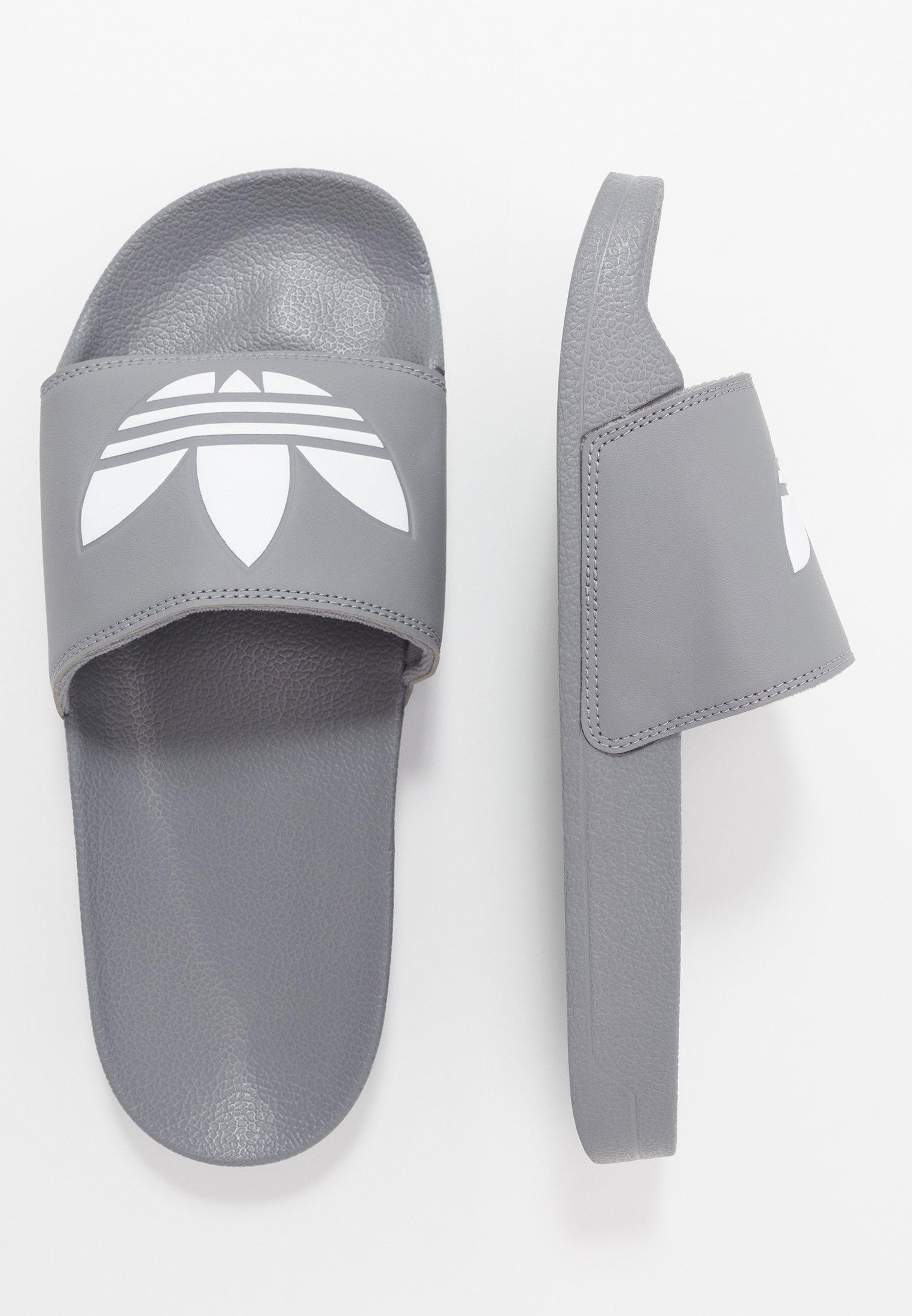 adidas original adilette mule