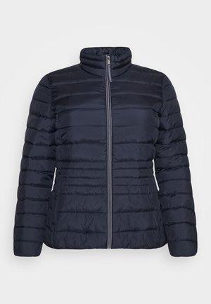 ULTRA LIGHT WEIGHT JACKET - Light jacket - sky captain blue