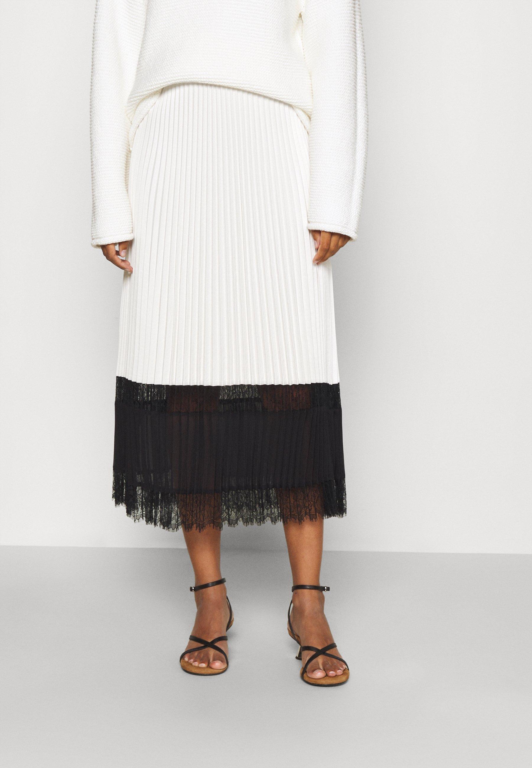 Women GONNA - Pleated skirt