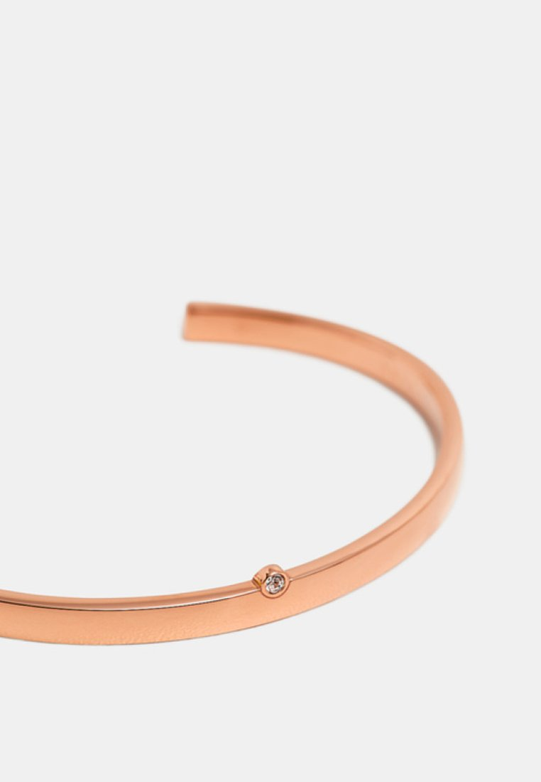 Esprit Armband - Rose-gold-coloured/nicht Definiert