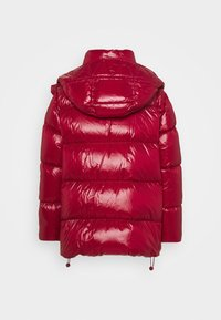 Sportmax Code - TITTY - Down jacket - kirsche - 1