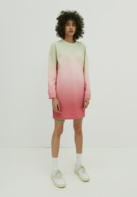 EDITED - Day dress - mischfarben - 0