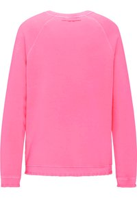 Frieda & Freddies - Sweatshirt - neon pink - 1