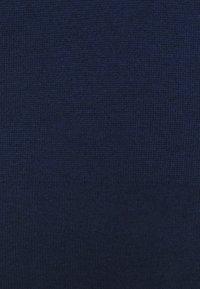 Banana Republic Petite - SERENE - Pullover - blue raven - 2