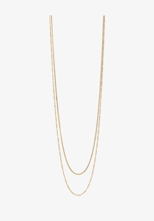 FIGARO52  - Necklace - gold