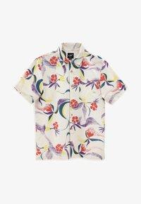 Vans - Shirt - johanson floral - 3