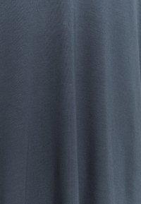 Anna Field - Maglietta a manica lunga -  anthracite - 2