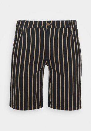 NEDILLON - Shorts - navy