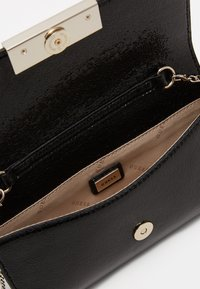 Guess - DINNER DATE - Clutch - black - 4