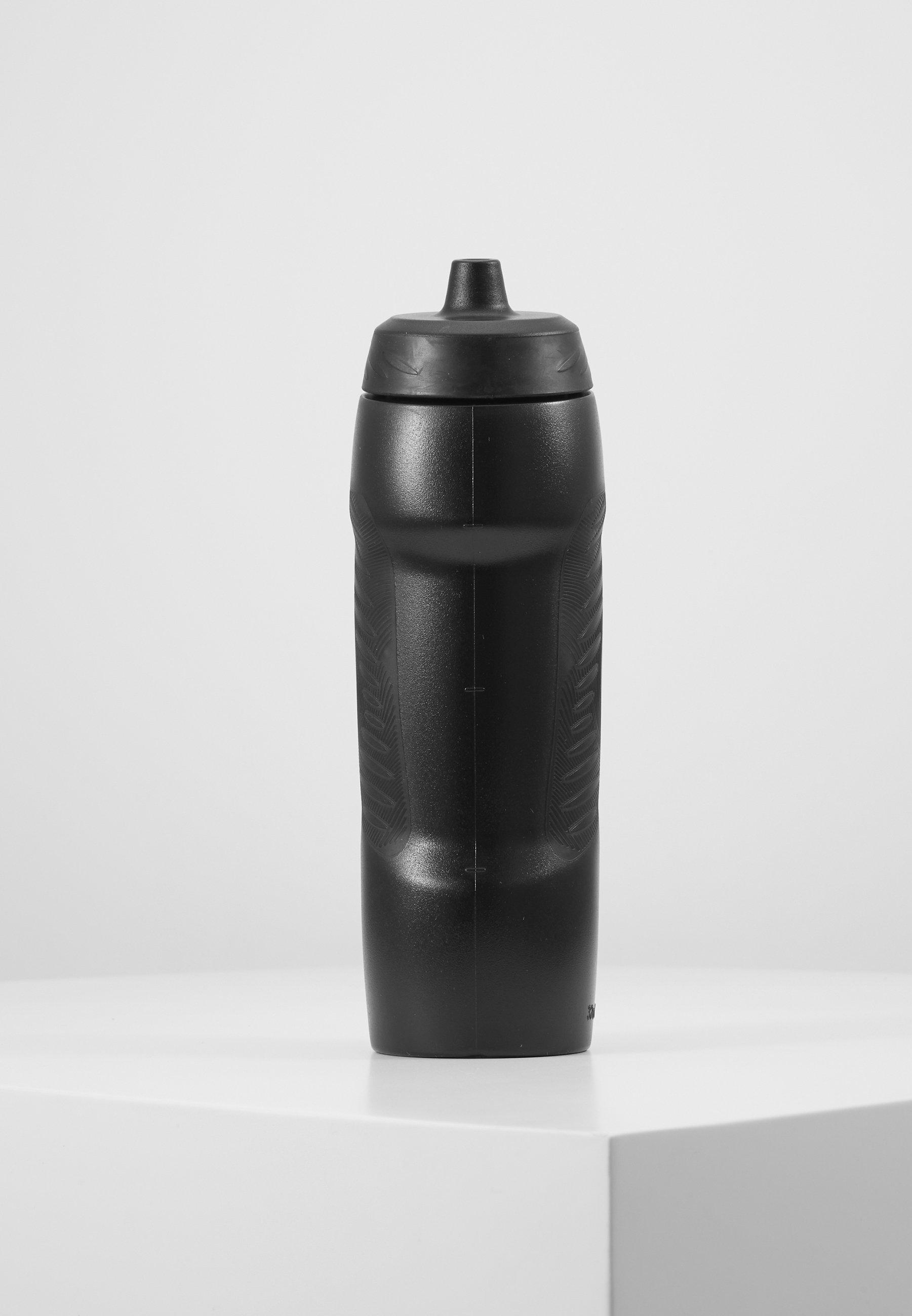Men HYPERFUEL WATER BOTTLE 946ML - Drink bottle