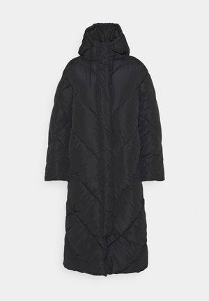 DANIELLA COAT - Veste d'hiver - black