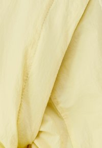Bershka - Light jacket - yellow - 5