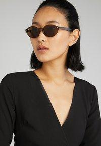 Ray-Ban - Gafas de sol - havana - 1