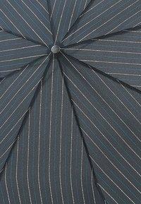 Knirps - MEDIUM DUOMATIC - Umbrella - blue - 3