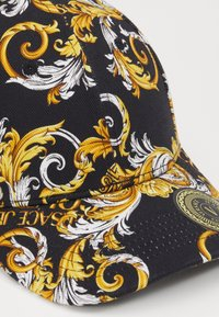 Versace Jeans Couture - Caps - nero - 3