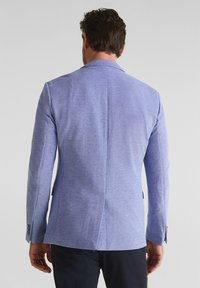 Esprit Collection - Blazer jacket - light blue - 2