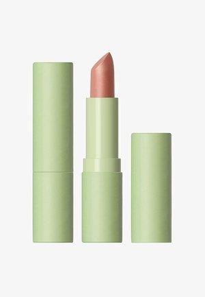 NATURELLELIP - Læbestifte - pecan