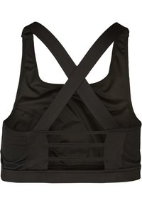 Active by Zizzi - Sports shirt - black - 4