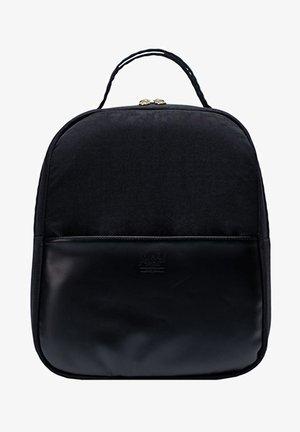 ORION SMALL  - Sac à dos - black
