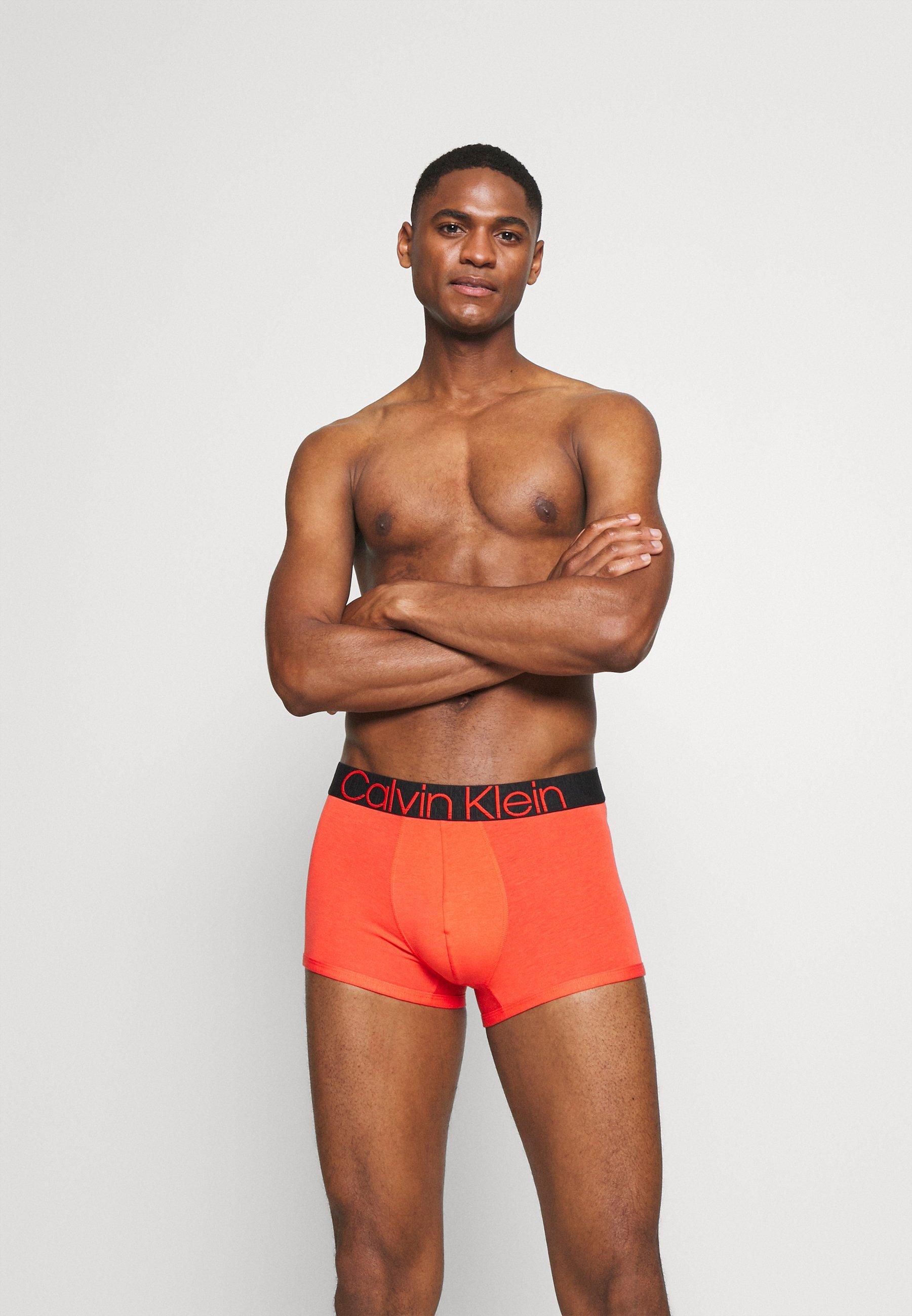 Herren RECONSIDERED TRUNK - Panties