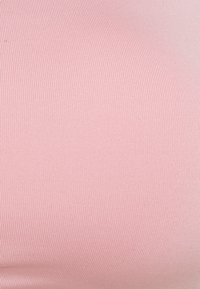 Nike Performance - INDY PLUS BRA - Brassières de sport à maintien léger - pink glaze/rust pink/white - 2