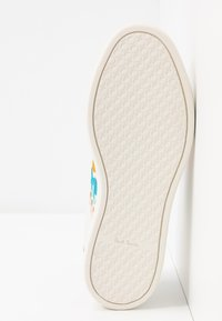 Paul Smith - LAPIN - Sneakers basse - white/multicolor - 6