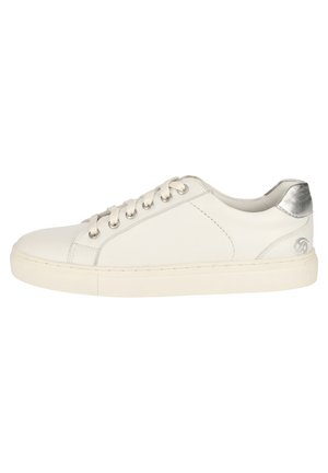 VDO111A07H-A11 - Sneakers laag - white
