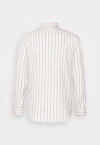 Frescobol Carioca - Shirt - off-white - 7