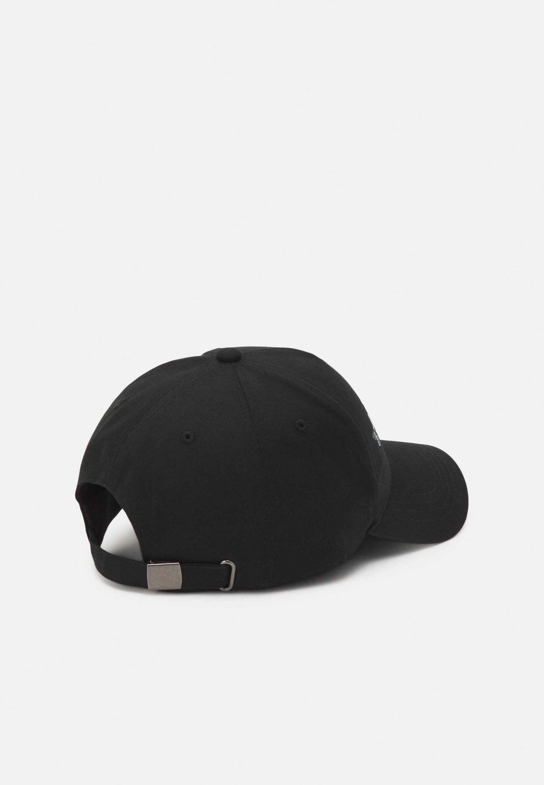 Uomo JACSNAKE - Cappellino