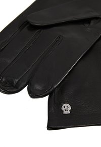 Roeckl - CLASSIC EVENING - Gloves - black - 3