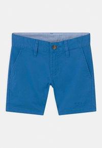Hackett London - Shorts - bright blue - 0