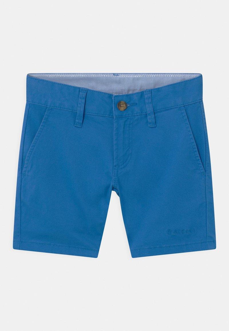 Hackett London - Shorts - bright blue
