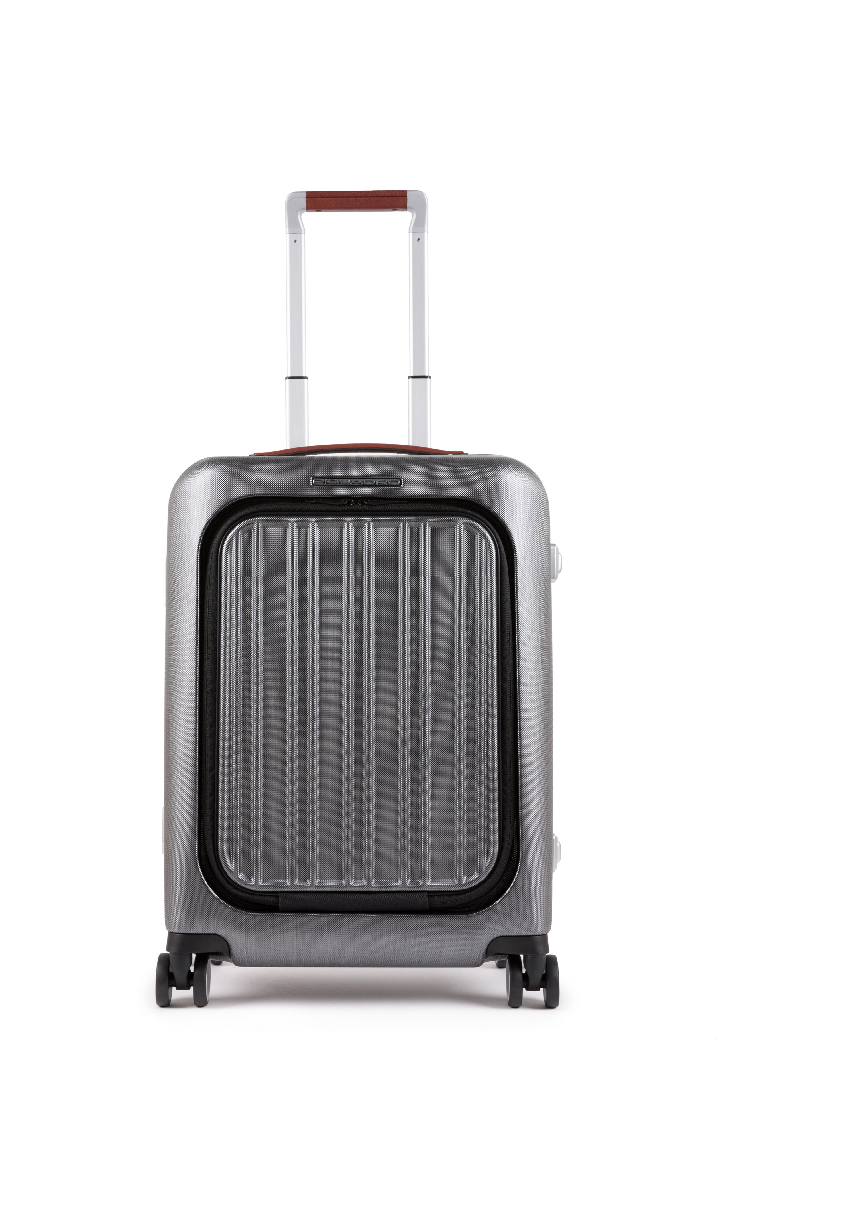 Donna RELYGHT PLUS 55 CM - Trolley