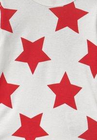 GAP - TODDLER GIRL XMAS - Pyjama set - ivory frost - 3