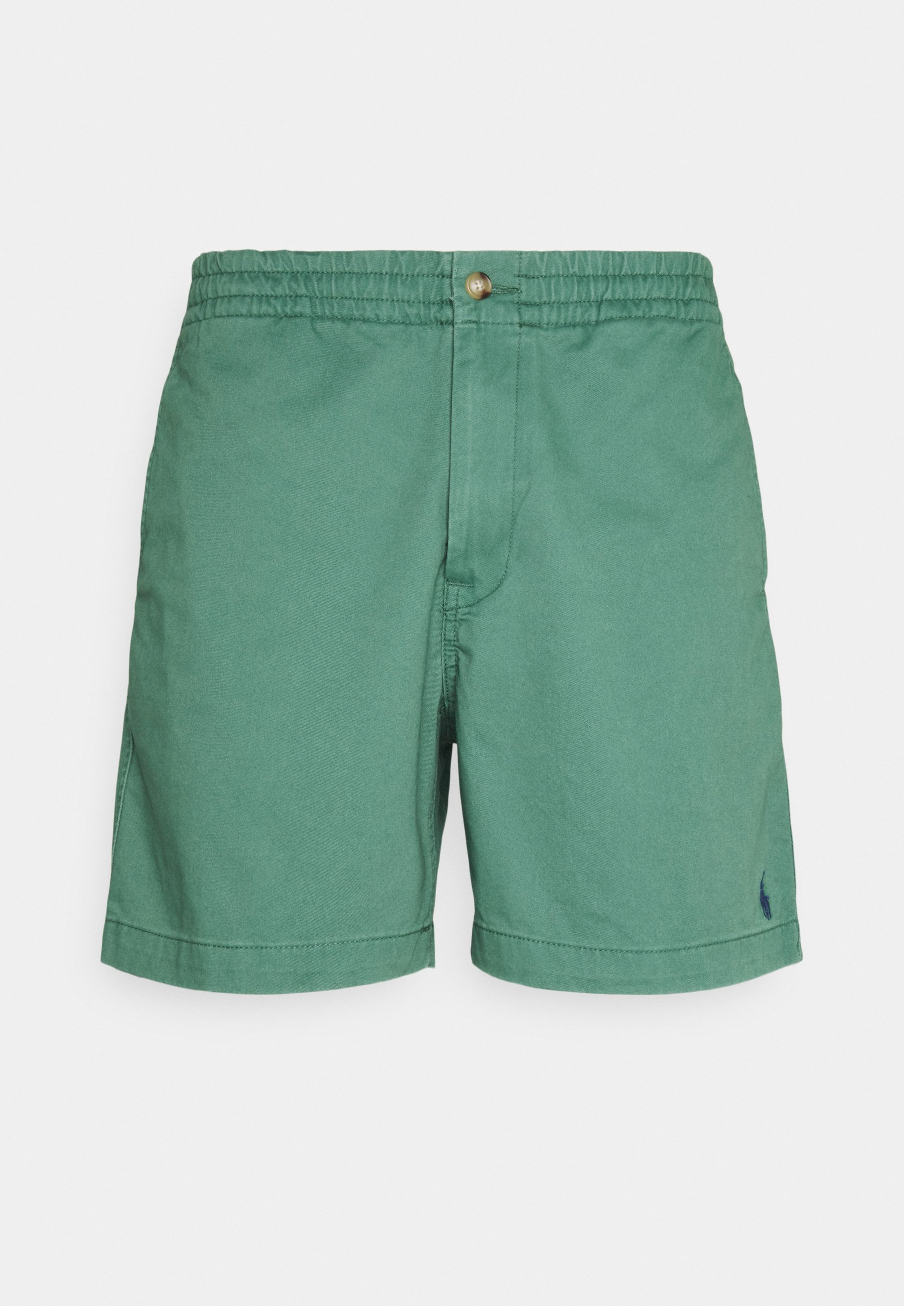 Homme 6-INCH POLO PREPSTER TWILL SHORT - Short