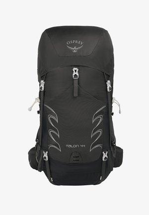 TALON 44 - Reppu - black