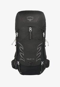 Osprey - TALON - Rucksack - black - 0