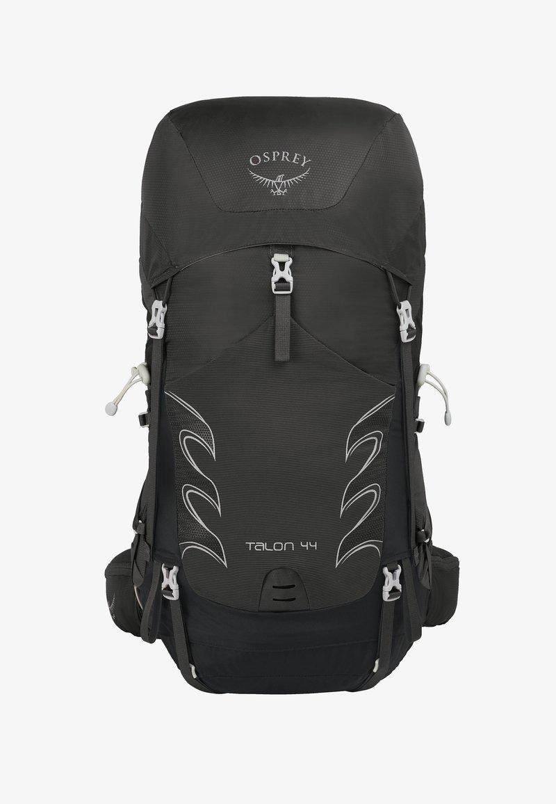 Osprey - TALON - Rucksack - black