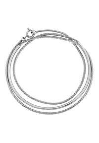 Liebeskind Berlin - Bracelet - silver - 3