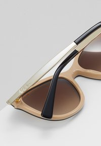 RALPH Ralph Lauren - Sonnenbrille - black/nude - 4
